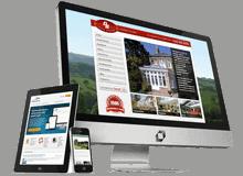 diseño web venezuela