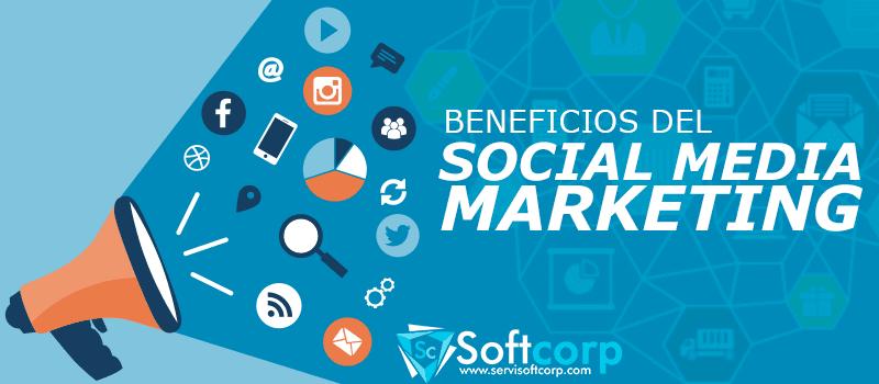 beneficios-social-media-marketing