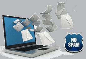 Campañas de Email Marketing En Venezuela y España Servicios Softcorp