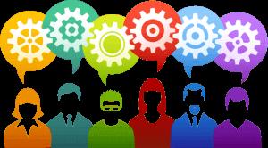 servicios softcorp diseño web social media y SEO en Venezuela y España