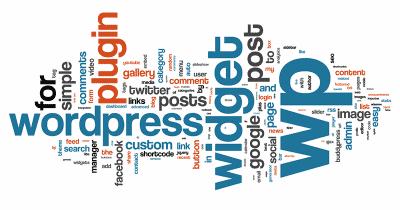 Categorías y Etiquetas en WordPress, resuelve tus dudas