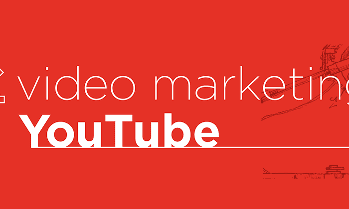 Videomarketing, estrategias efectivas en Youtube