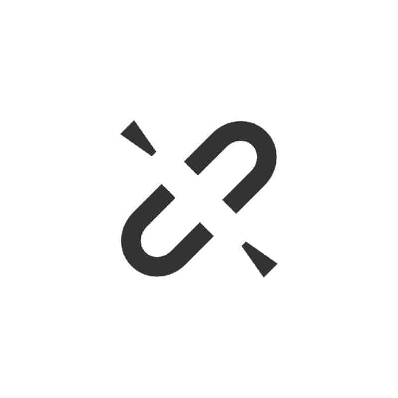 broken link checker-servicios softcorp