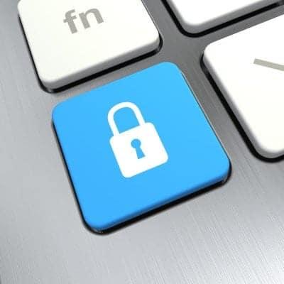 ley de protección de datos-servicios softcorp
