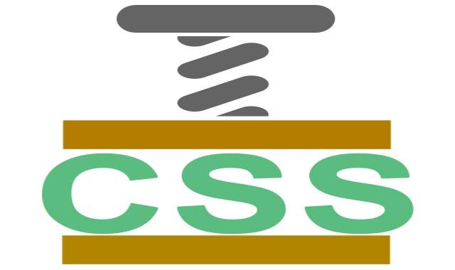 comprimir-codigo-css-js-html-mejorar-tiempo-de-carga-web