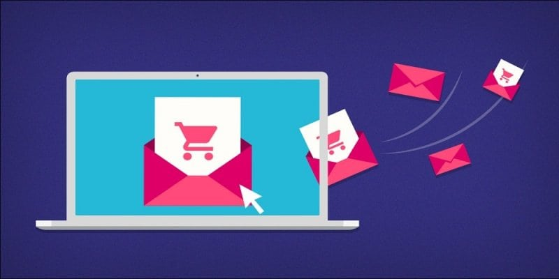 email marketing-servicios-softcorp-min