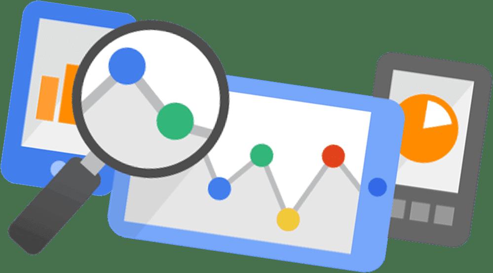 mejorar-tiempos-de-carga-web-google-vectores