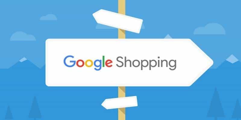 tienda prestashop-serviciossoftcorp