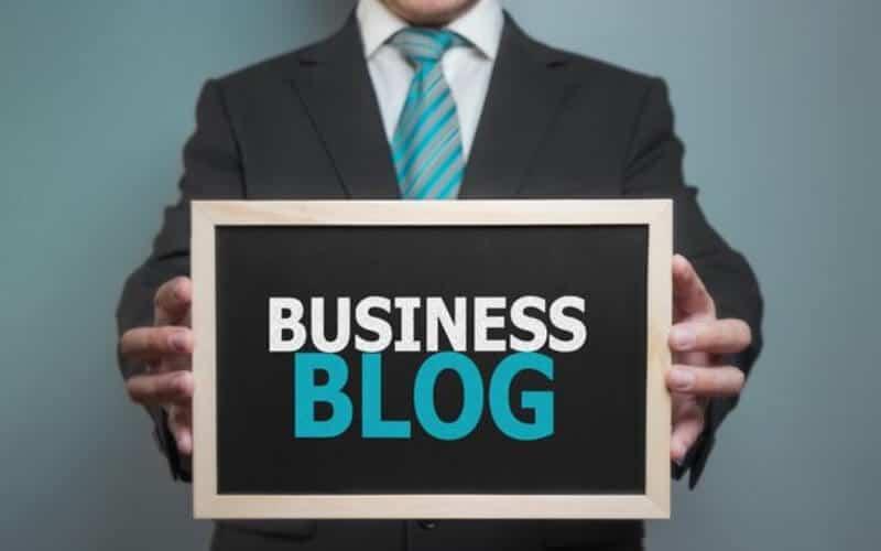 Blog-Corporativo-Comunicación-constante-servisoftcorp.com