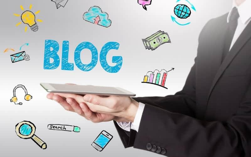 Blog-Corporativo-Desarrollo-servisoftcorp.com