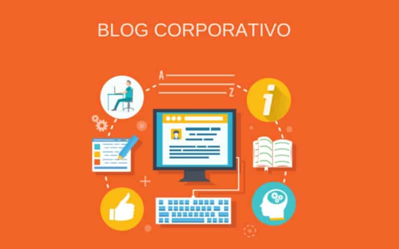 Blog-Corporativo-Empresas-servisoftcorp.com