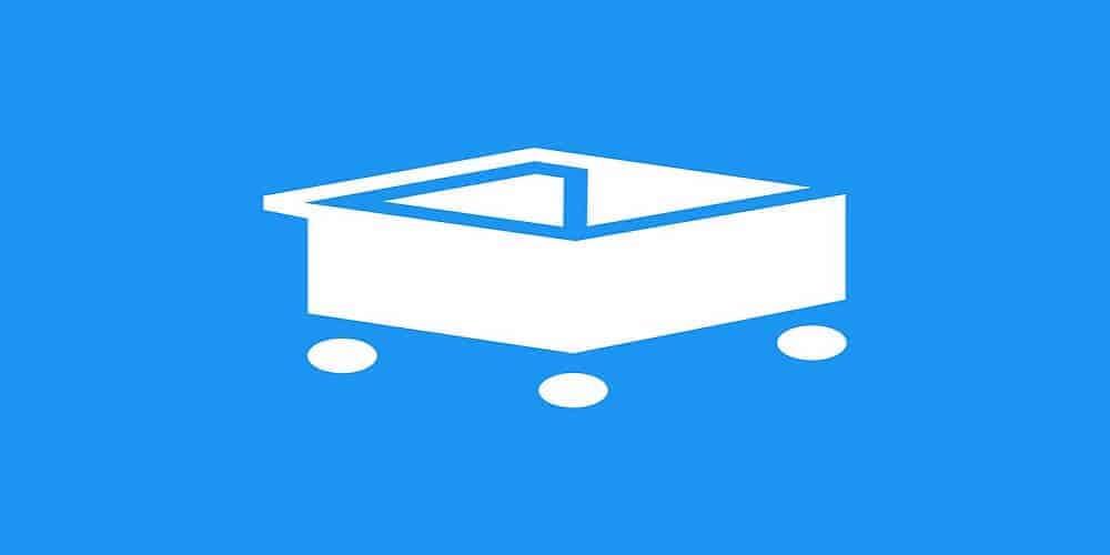 Alternativa gratuita de Samcart, para vender online