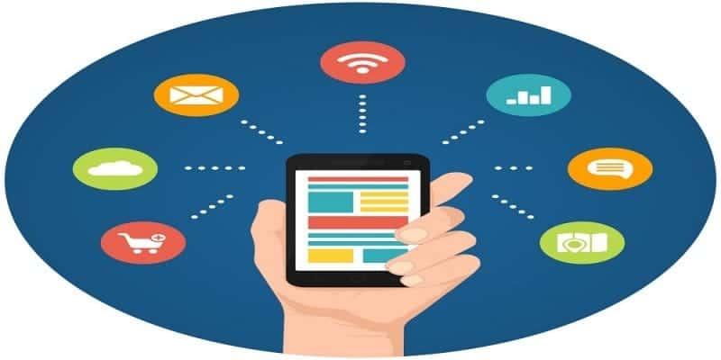 app mobile-servicios-softcorp