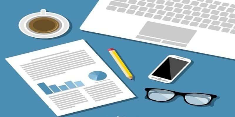 redaccion de contenidos-servicios softcorp