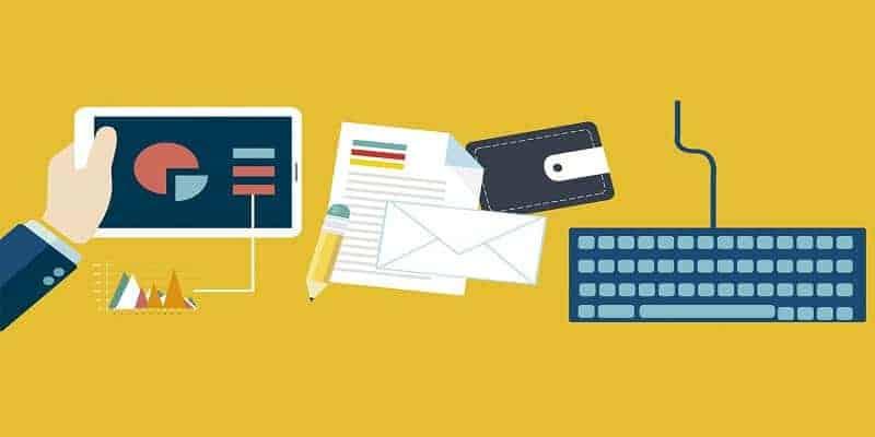 atraer trafico a tu web con redaccion de contenidos-servicios softcorp