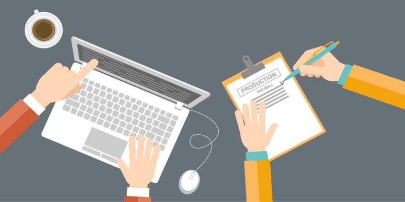 blog corporativo-servicios-softcorp-min