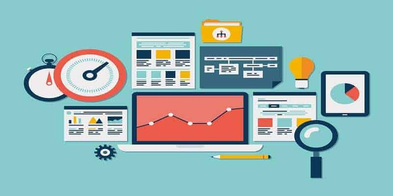 las mejores herramientas de analitica para tu ecommerce-servicios softcorp