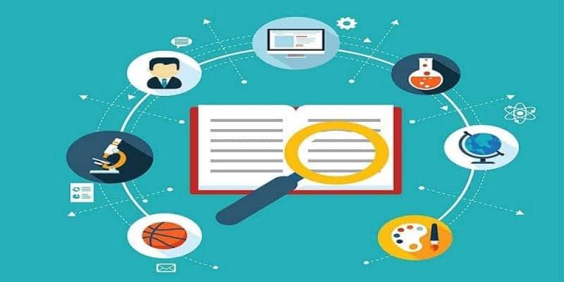 posicionamiento web-servicios softcorp-min