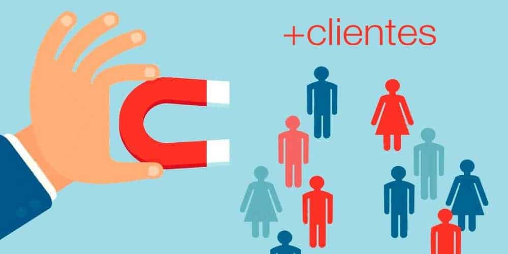 Comienza aumentar las visitas de tu web con el Inbound Marketing