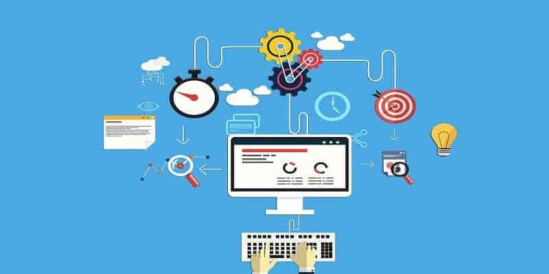 aumentar las visitas de tu web2-servicios softcorp