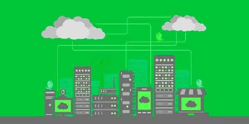 cambiarse a un hosting dedicado 2-servicios softcorp