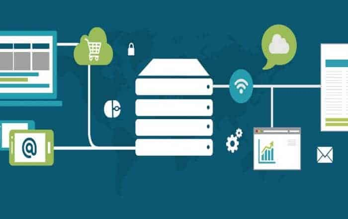cambiarse a un hosting dedicado-servicios softcorp