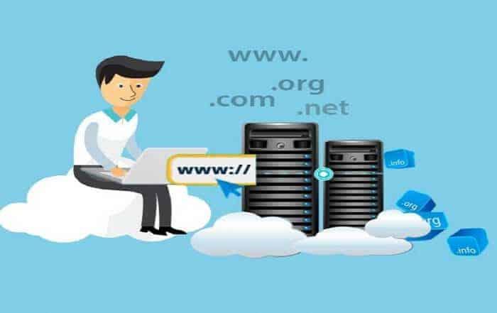 como contratar un buen hosting- servicios softcorp