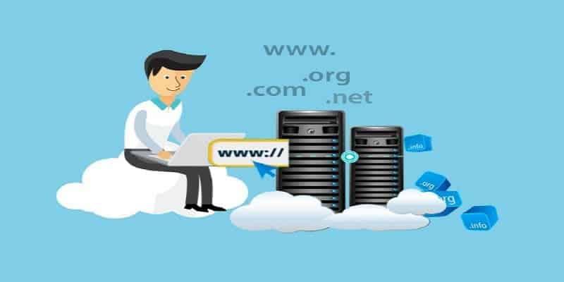 como contratar un hosting de calidad- servicios softcorp