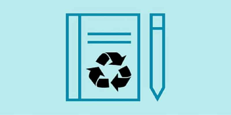 campaña de social media reutilizar contenido2- servicios softcorp