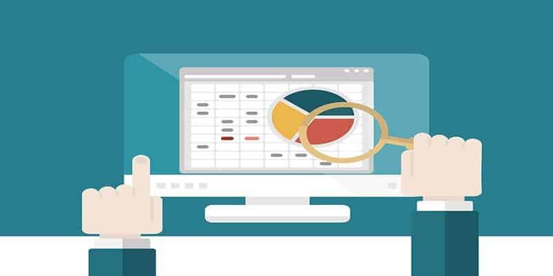 herramientas de inbound marketing2-servicios softcorp