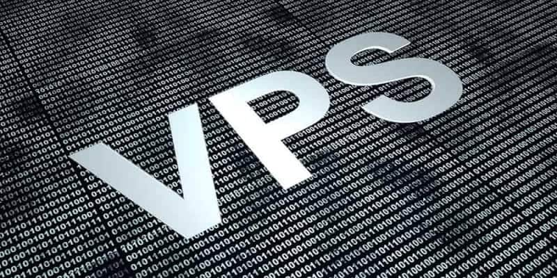 hosting vps- servicios softcorp-min