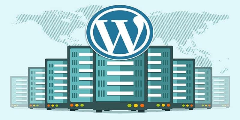 ventajas de un hosting wordpress 2-servicios softcorp