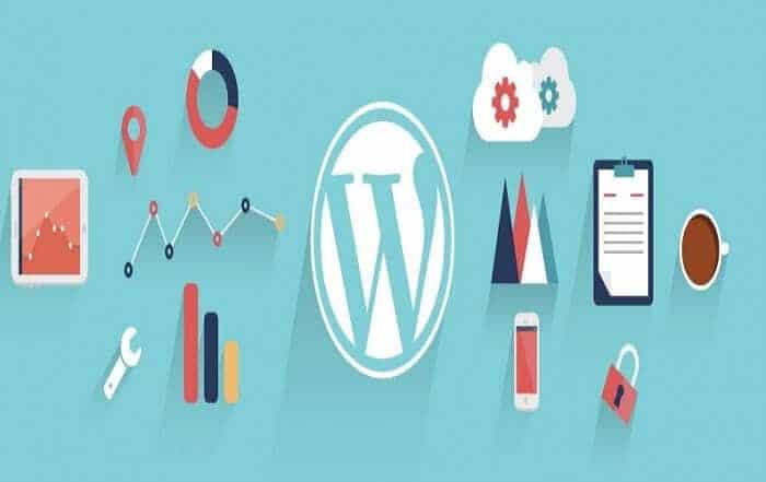 ventajas de un hosting wordpress -servicios softcorp