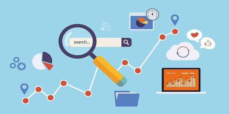 auditoria seo en tu web 2-servicios softcorp-compressed