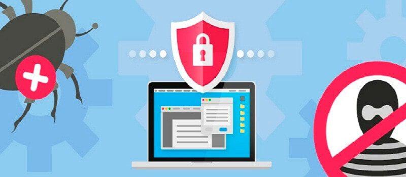 certificados ssl por que debes tenerlos 2- servicios softcorp