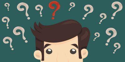 como elegir tu nombre de dominio- servicios softcorp-min