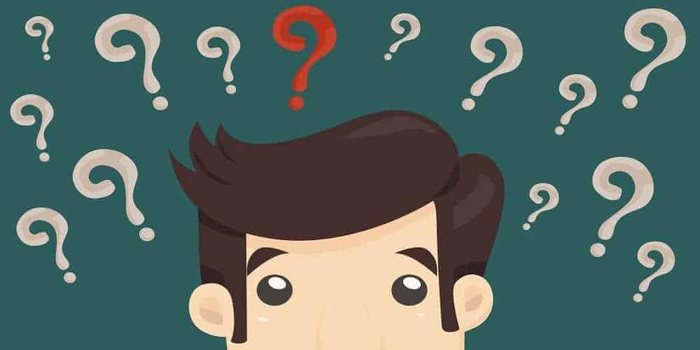 El nombre de dominio para tu web ¿cómo elegirlo?
