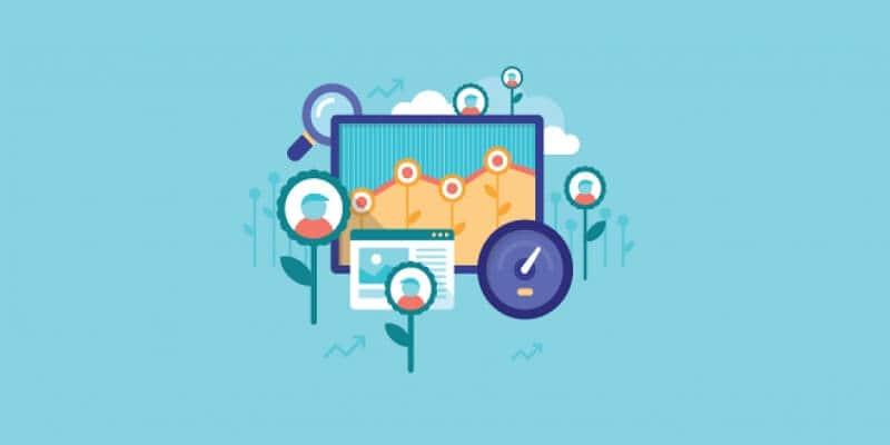 como llevar trafico a tu web desde twitter 2- servicios softcorp-min