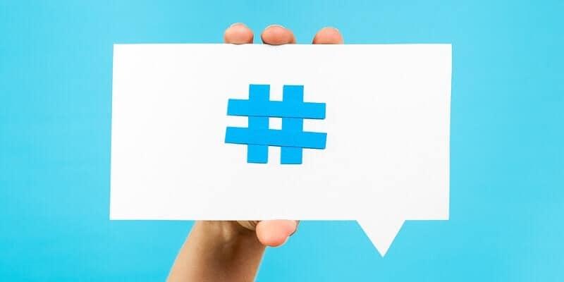 como llevar trafico a tu web desde twitter 3- servicios softcorp-min