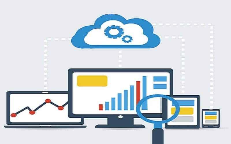 funciones de google analytics 2- servicios softcorp-min