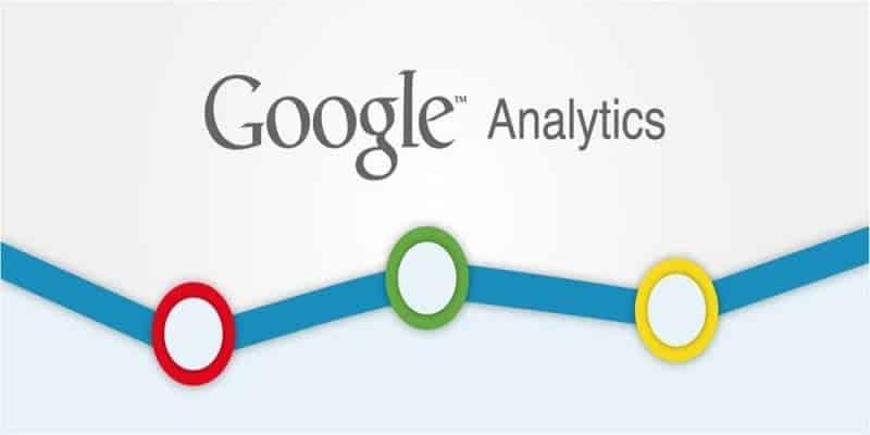 funciones de google analytics- servicios softcorp-min