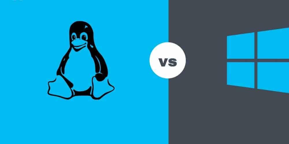hosting linux y windows- servicios softcorp