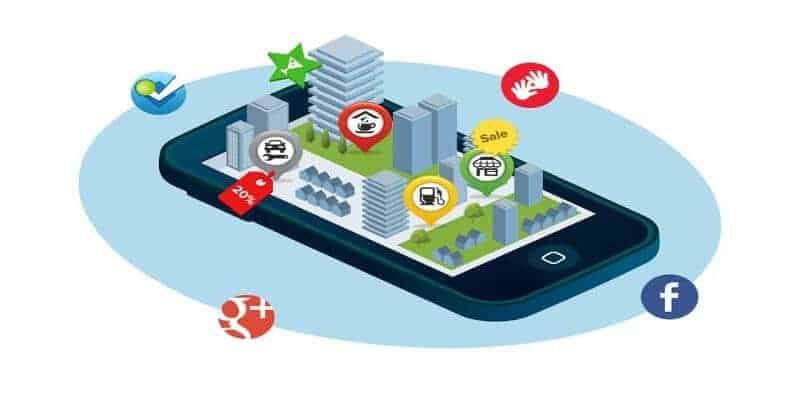 las mejores herramientas para optimizar apps 2- servicios softcorp