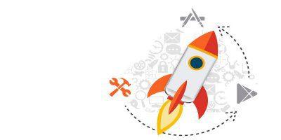 las mejores herramientas para optimizar apps- servicios softcorp