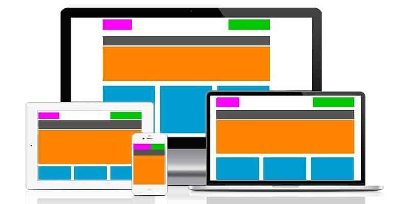 temas de woocommerce 2- servicios softcorp