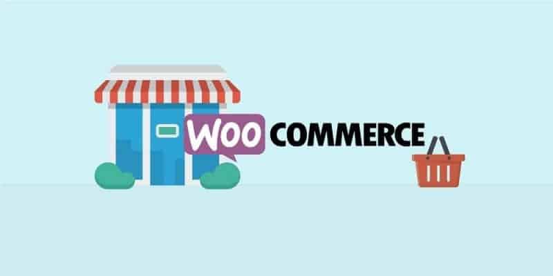 tienda en woocommerce- servicios softcorp