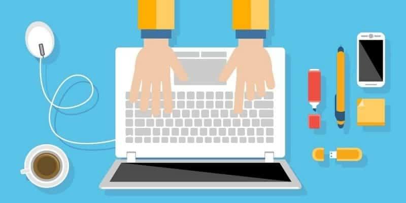 diseño web herramientas para crear tu logo - servicios softcorp-compressed