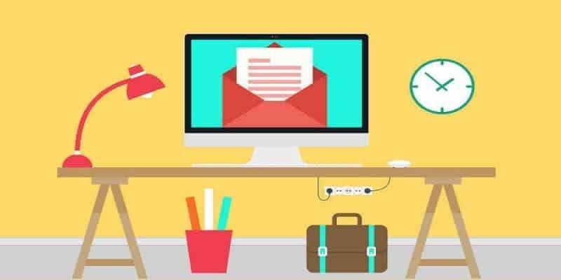 errores en tus campañas de email marketing - servicios softcorp-compressed