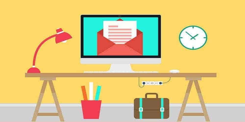 Email Marketing: 4 errores que no son bienvenidos en tus campañas