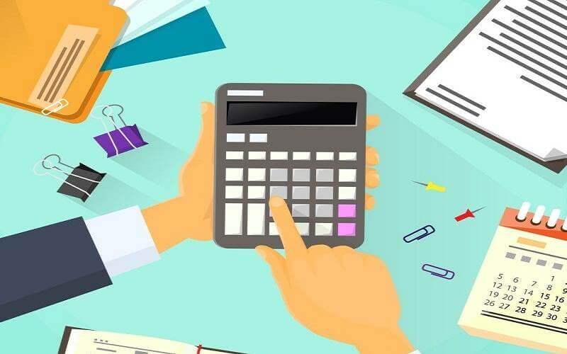 las mejores herramientas de contabilidad para tiendas online